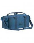 701968-soft-carrying-case-for-dlm4000