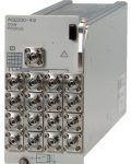 aq2200-412-optical-switch-module-1-x-16