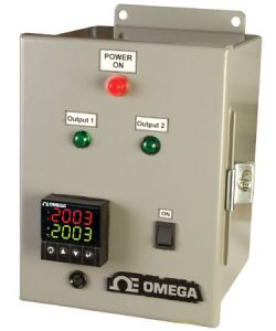 OMEGA | Distributor Instrument Listrik Indonesia - Part 9 on