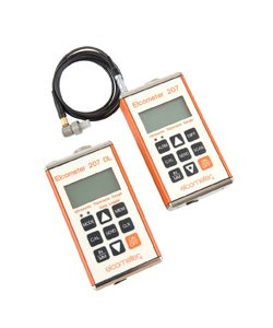 elcometer-207-precision-ultrasonic-thickness-gauge