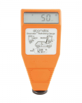 elcometer-311-automotive-refinishing-gauge
