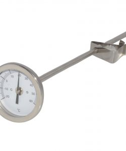 elcometer-210-paint-thermometer