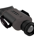 flir-bhm-series-handheld-thermal-night-vision-cameras