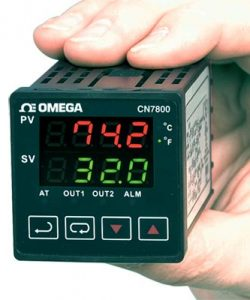 OMEGA | Distributor Instrument Listrik Indonesia - Part 13 on