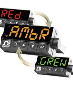 omega-rd4-and-rd6