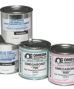 omegabond-chemical-setcement-series