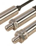 px409-series-gage-and-absolute-pressure-transmitters