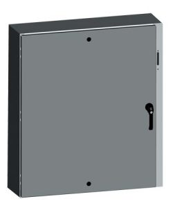 OMEGA - SCE-XEL Series Electrical Disconnect Enclosure